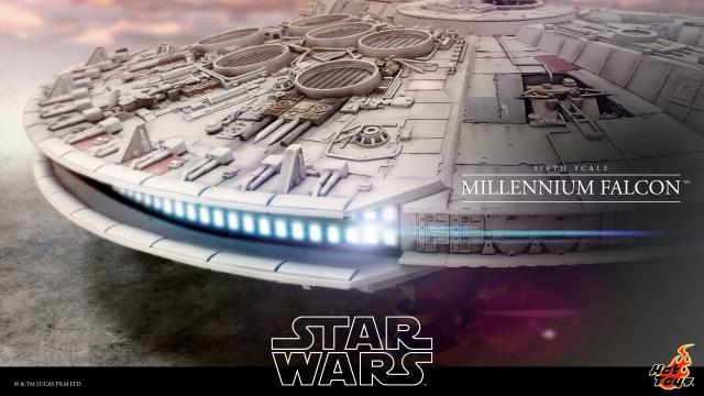 Hot-Toys-Millennium-Falcon