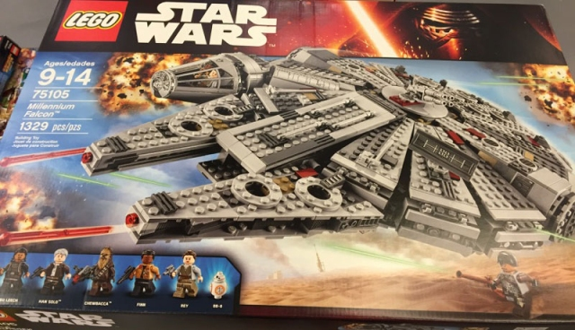 LEGO-The-The-Force-Awakens-Reveals-03
