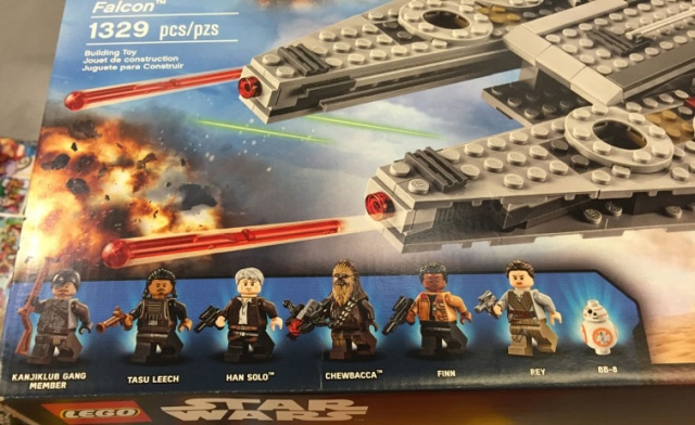 LEGO-The-The-Force-Awakens-Reveals-04