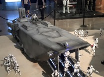 Sixth-Scale-Star-Wars-Drop-Ship-By-Hot-Toys-10
