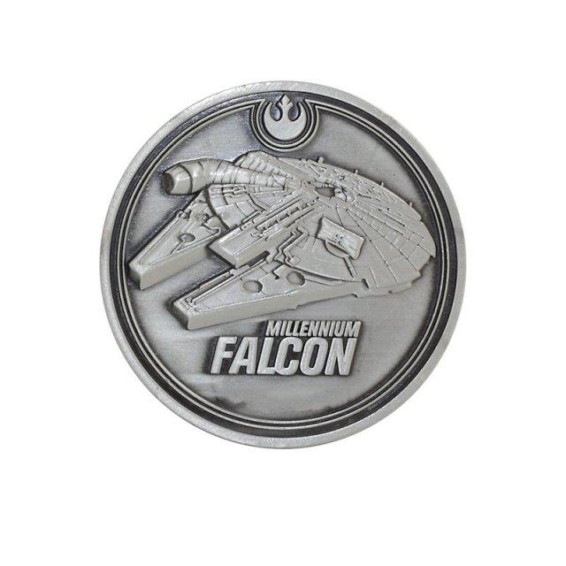 star-wars-7-sammelmuenze-millenium-falcon