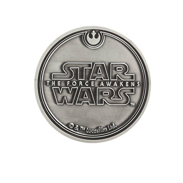 star-wars-7-sammelmuenze-millenium-falcon~2