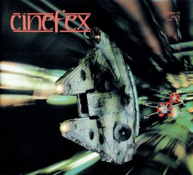 Cinefex ROTJ.jpg