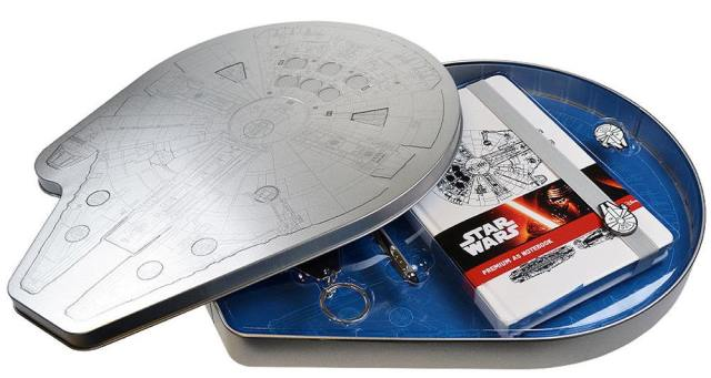 SR71985-Star-Wars-Millennium-Falcon-Stationery-Set-a