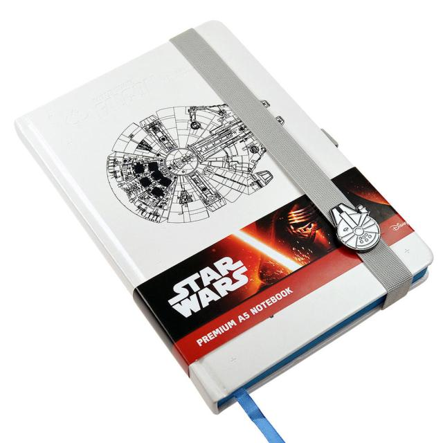 SR71985-Star-Wars-Millennium-Falcon-Stationery-Set-b