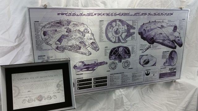 tech-plate-1