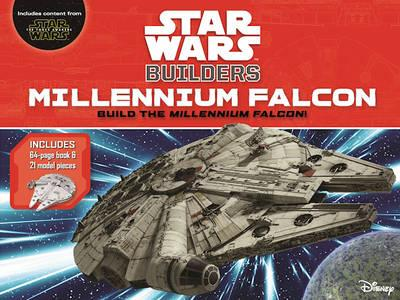 star-wars-builders-millennium-falcon