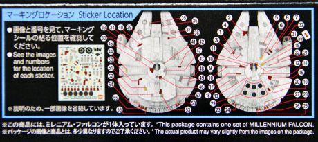 bandai-006-decal-location