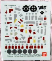 bandai-006-decals