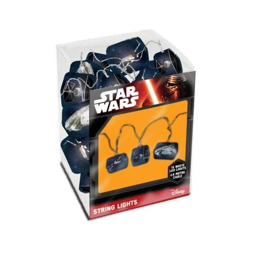 star-wars-string-lights-p2943-6588_medium