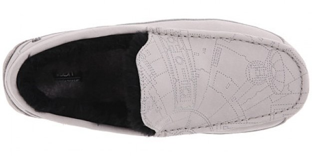 2017-hot-sale-men-slippers-ugg-millennium-falcon-ascot-8691146-10951-625x638_0