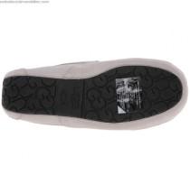 2017-hot-sale-men-slippers-ugg-millennium-falcon-ascot-8691146-10952-625x638_0