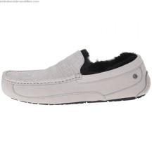 2017-hot-sale-men-slippers-ugg-millennium-falcon-ascot-8691146-10953-625x638_0