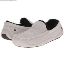 2017-hot-sale-men-slippers-ugg-millennium-falcon-ascot-8691146-1728-625x638_0