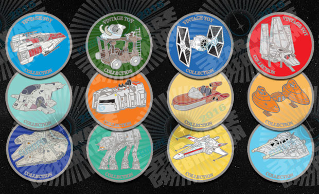 SWCE-Collecting-Track-Medallions-Watermark