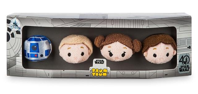 Micro-Star-Wars-40th-Anniversary-Tsum-Tsum-Box-Set