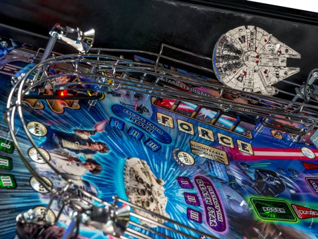 stern-star-wars-pinball-machine-premium-playfield-2-large