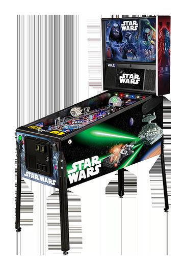 SW Premium-GAMEpage
