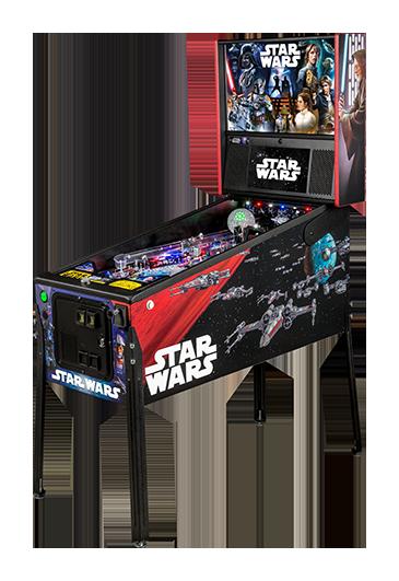 SW Pro-GAMEpage
