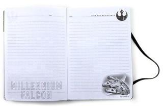 A5 Notebook 2