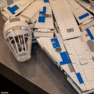 LEGO-2018-International-Toy-Far-Star-Wars-005