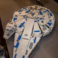 LEGO-2018-International-Toy-Far-Star-Wars-007
