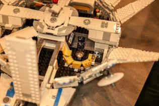 LEGO-2018-International-Toy-Far-Star-Wars-012
