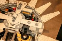 LEGO-2018-International-Toy-Far-Star-Wars-014