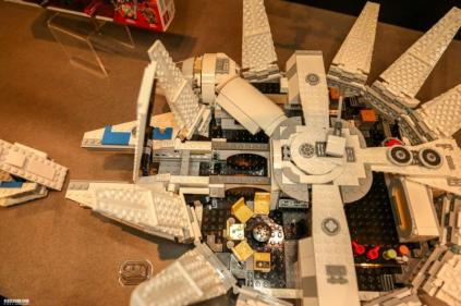 LEGO-2018-International-Toy-Far-Star-Wars-017