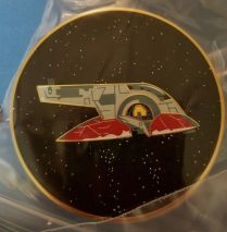 ACME-Golden-Magic-Series-Slave 1