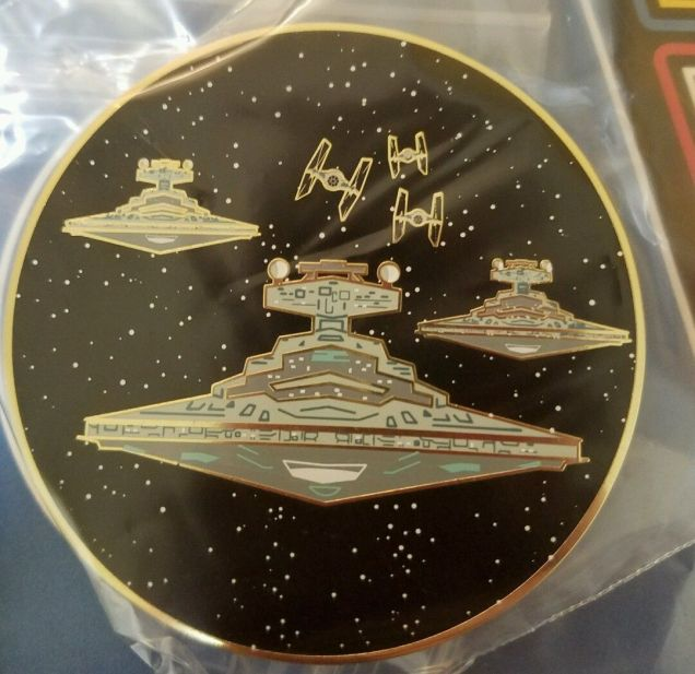 ACME-Golden-Magic-Series-Star Destroyer
