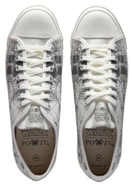 Po-Zu Sneakers 1