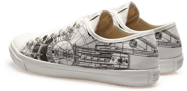 Po-Zu Sneakers 2
