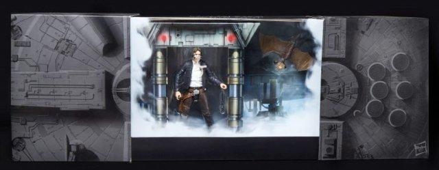 empirestrikesback-sdcc2018-hansolo-package-768x299