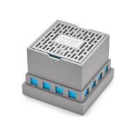han-solo-watch-packaging-nixon-02