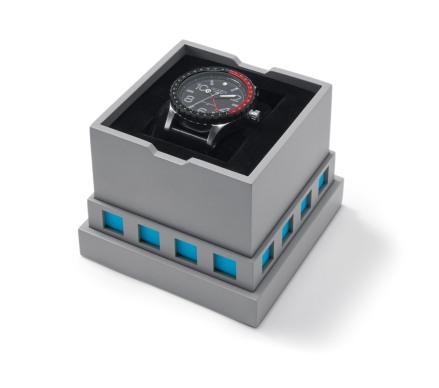 han-solo-watch-packaging-nixon-03