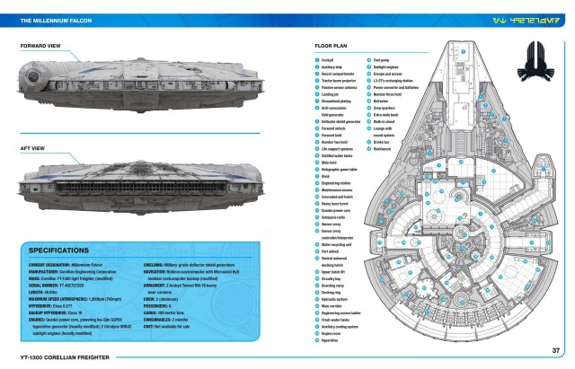 star-wars-millennium-falcon-9781683835288.in04