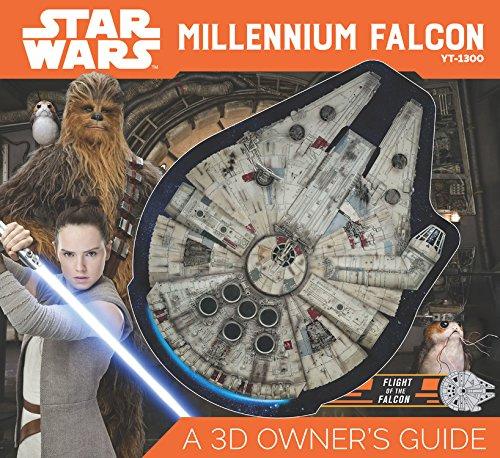 millennium-falcon-3d-2018