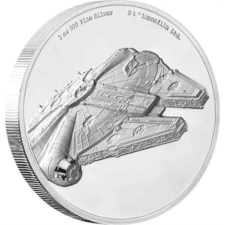 NZ Mint