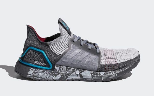 star-wars-adidas-ultra-boost-19-millennium-falcon-release-date-info-1200x749