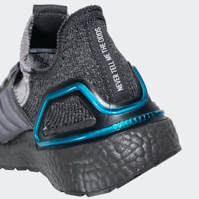 star-wars-adidas-ultra-boost-19-millennium-falcon-release-date-info-5-768x768