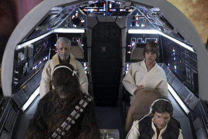 JazzInc Cockpit 11