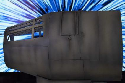 JazzInc Cockpit 12