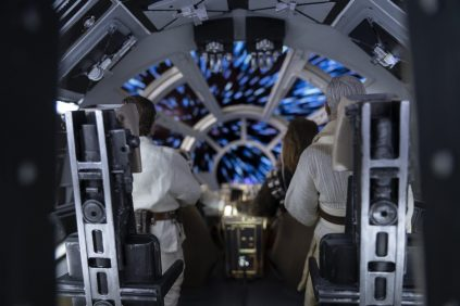 JazzInc Cockpit 14
