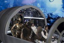 JazzInc Cockpit 8