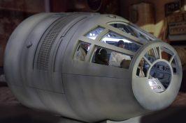 JazzInc Cockpit 9