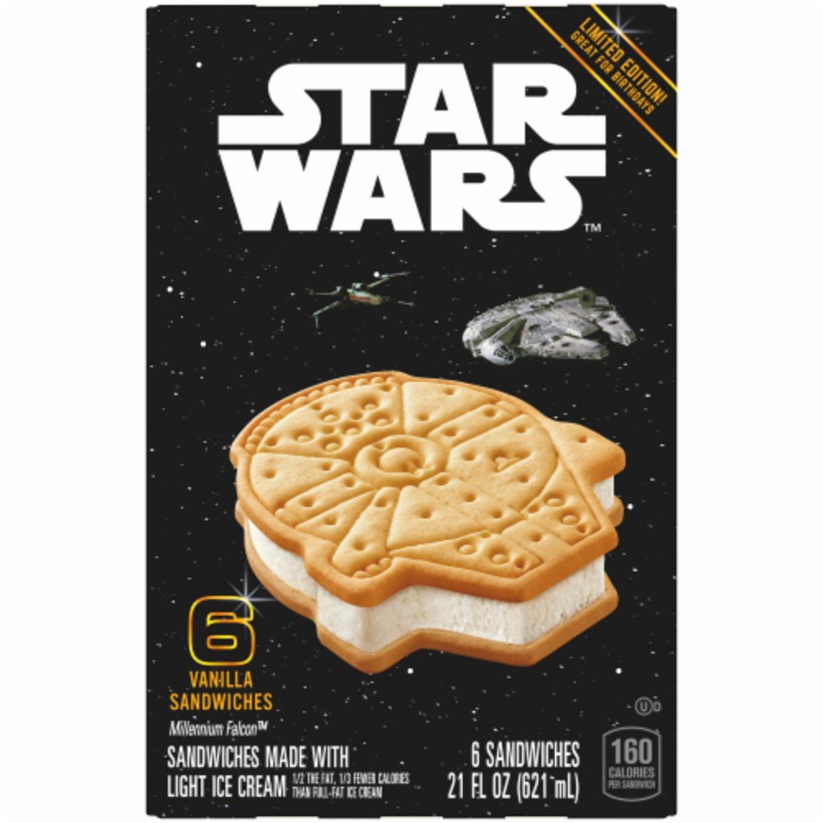 star-wars-ice-cream-sandwich-01-12-2020