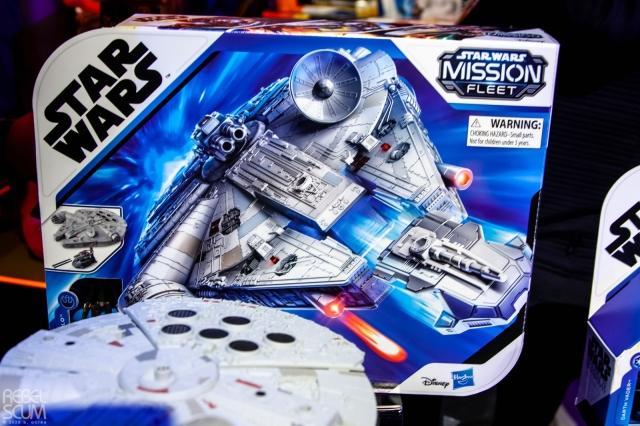 2020-NY-Toy-Fair-Hasbro-Star-Wars-086