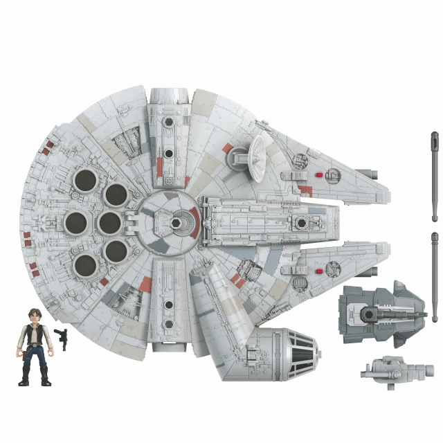 Mission-Fleet--MILLENNIUM-FALCON-(1)