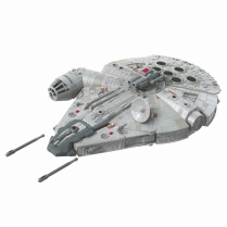Mission-Fleet--MILLENNIUM-FALCON-(2)